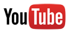 youtube-logo-color
